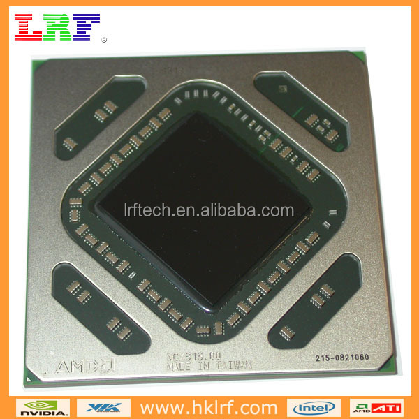 AMD CHIPSET 215-0821060 Electronic Component