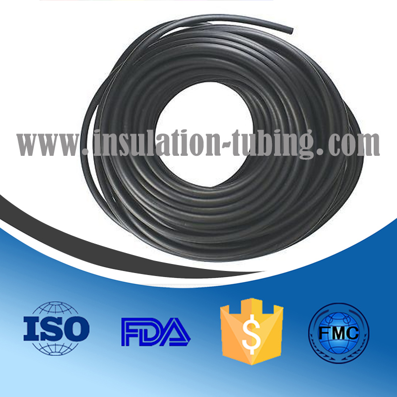 viton rubber hose fuel hose tube cord strip extrusions