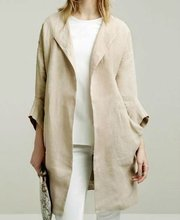 top quality women trench coat for autumn/spring