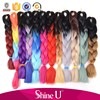/product-gs/wholesale-synthetic-hair-braids-cheap-synthetic-braiding-hair-60283163234.html