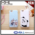 For IPhone6splus thin love camera hole painted phone shell matte tpu case