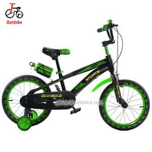 "12"" 14 "" 16"" 20"" Fashion model children bike bicycle Off-road / Motorcycle style Kids bike Manufacturers"