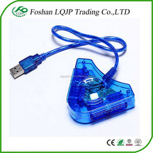 for ps2 to usb converter usb joystick converter for ps2