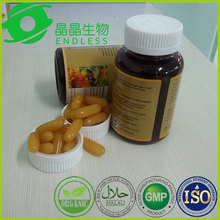 dietary supplement infertility products royal jelly capsules
