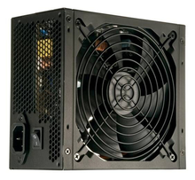 Computer atx switching power supply 550w