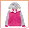 OEM lovely girl running wear wholesale kids clothes set china