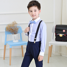 Hot style boys party wear dress kids party dresses for sale
