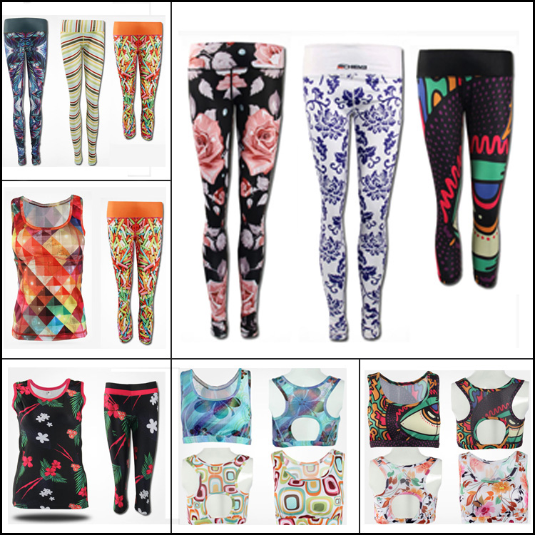 fitness women yoga pants wholesale from yoga pants indian manufacturers