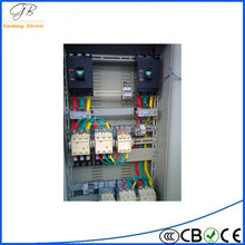 High Quality QJX Star-Delta Starting Control panel with Factory Price