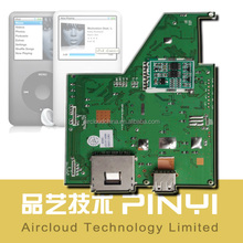 Electronic PCB SMT assembly Professional Factory