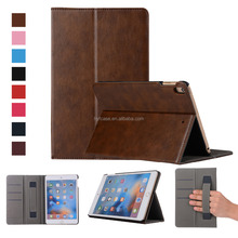 for ipad case with auto sleep wake function,tablet case for ipad mini case,for ipad mini 5 case