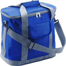 Global Certificated canvas cooler bag