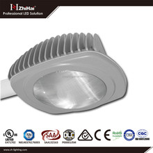 Waterproof Aluinum Housing 180W LED Street Light Price List for Outdoor Lighting