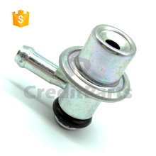 New Replacement Fuel Pressure Regulator for M-azda