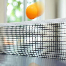 Table Tennis Net With Competitive Price