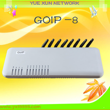 gateway 3ds flash card for 3ds+voice home gateway 8 pool+online firmware upgrade goip gsm gateway+gateway sim card