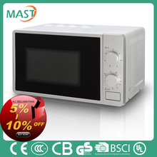 2016 The Most Popular car microwave oven Microwave Oven ,stainless steel commercial microwave oven for hotels,