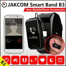 Jakcom B3 Smart Watch 2017 New Premium Of Card Readers Hot Sale With Smart Card Reader Writer Format Usb Flash Drive Smart Atm