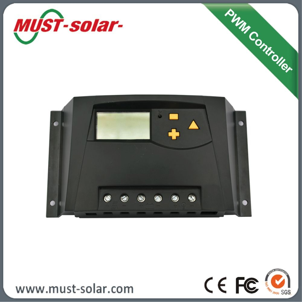 10A 20A 40A 50A 60A PWM Solar <strong>Charge</strong> <strong>Controller</strong> / MPPT Solar Panel <strong>Charge</strong> <strong>Controller</strong> with 12V 24V 48V 72V