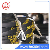 china motorcycle factory high demand wear resistant large v belt pulley