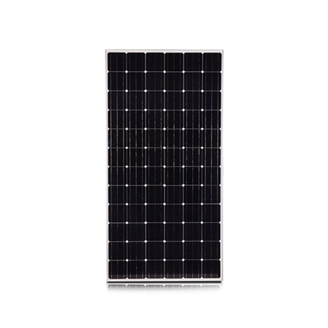 wholesale Solar Cell manufacturer Monocrystalline solar Panel for Sale