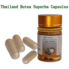 butea superba extract aphrodisiac penis power capsules for Penis Erection