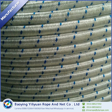 manufacturer of electric haulage rope