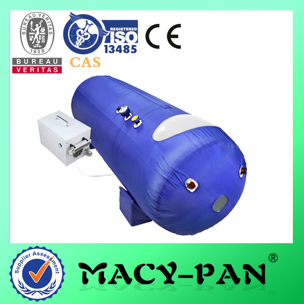 Portable Hyperbaric Oxygen Chamber Acne Removal For Whitening Skin On Sale