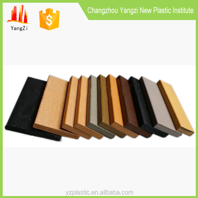 Plastic slatted flooring for goat / sheep/ dairy & poultry