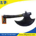 Popular small emulational hatchet toy for children
