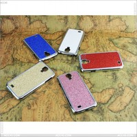 Electroplated Blinged Out Phone Case for Samsung Galaxy S4 i9500 P-SAMI9500HC010