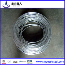 Professional supplier aluminium wire rod 6201