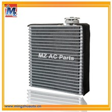 Portable Car Air Conditioner Auto Evaporator Unit