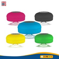 Best for christmas gift instruction mini digital speaker