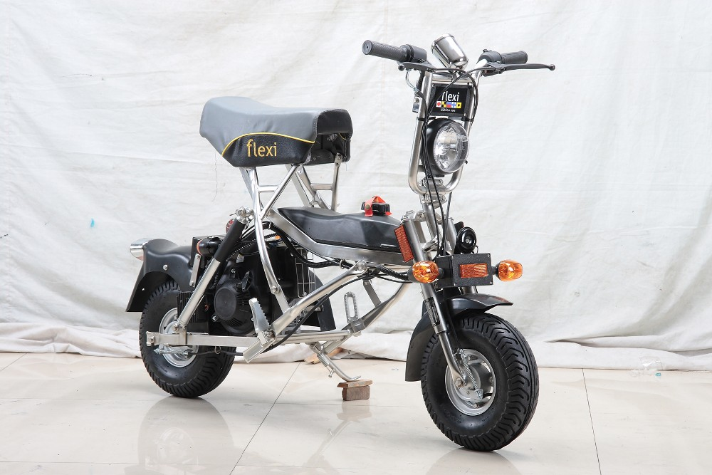 GOOD QUALITY DISCOUNT 50CC FOLD BIKE