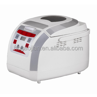 high quality factory 2.0L 2.5L Wholesale home arabic bread maker