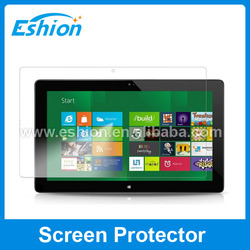 For Nokia Lumia 2520 desktop screen protector factory oem wholesale