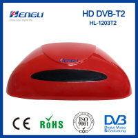 hotsale! digital receiver mpeg4 set top box kenya usb dvb-t2 tv dongle