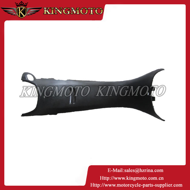 Fairing Kits Fit For CBR600 body parts good Quality ABS Plastic Motorcycle Bodykits for KINGMOTO