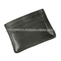 Credit Card Holder Case