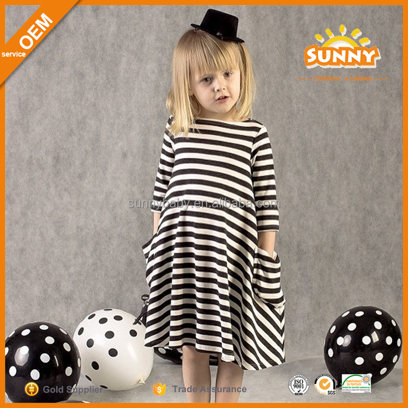 Little Girls Pageant Dresses From China Readymade Dresses For Girls