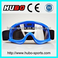 Best selling anti fog motorcycle glasses cheap price motocross goggles