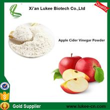 Apple cider vinegar powder for Weight loss and Skin care in bulk