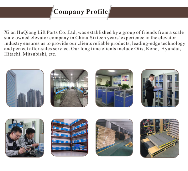 Factory Price Of Escalators & Escalator Parts , Escalator Handrail , Rubber Handrail