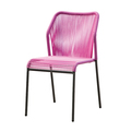 2014 hot sell cheap aluminum plastic chairs(TG0143T-11)