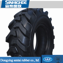 new product backhoe tires 12.5/80-18 16.9-24 16.9-28