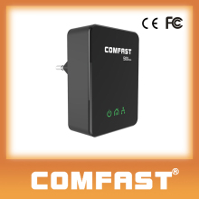 COMFAST homeplug powerline adapter Wireless module plc