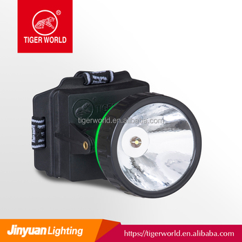 2015 new china factory emergency moving rechargeable led headlamp