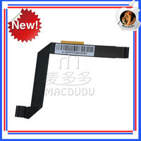 NEW Trackpad Touchpad Flex Cable Fit