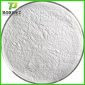Palmitic Acid For Feed